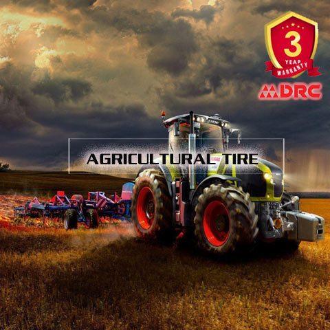 AGR Tire